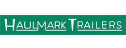 HAULMARK TRAILERS - Gold level sponsor for Rugby Union